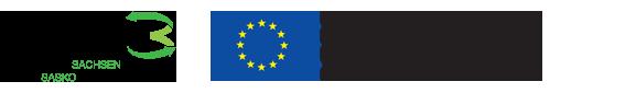 Project Clara 3 logo